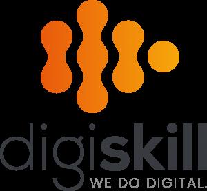 digiskill_Logo